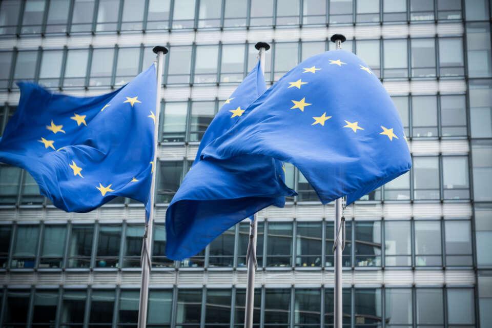 Ablehnung des Beitritts zum EWR